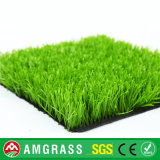 人工的なフットボールの草Futsalか小型フットボールの人工的な泥炭