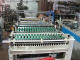 기계 세륨을 만드는 거품 필름 부대
