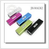 Mini USB динамик - MAUK Mauk2 JH2 качества металла