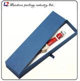 Коробка подарка роскоши и способа для рождества украшения таблицы фарфора Keytag подарков венчания (Sy0160)