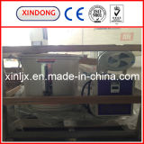 Extruderのための熱いAir Dryer/Hopper Dryer