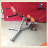 Fitness Equipment Cross Fit Comercial Equipo de ejercicio romana Presidente Xr33