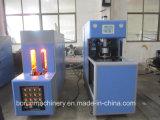 Máquina de la botella de 5 galones/botella que soplan que hace la máquina