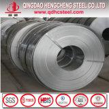 24 mesures G40 SGCC, bande en acier plongée chaude de zinc de Sgcd
