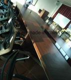広州(FOH-AM3614)のModern最上質の会議室Table
