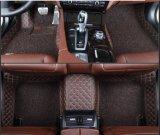 Couvre-tapis de véhicule de pièces d'auto pour Volvo C30/S40/S60