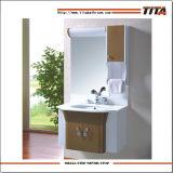 Governo di stanza da bagno poco costoso del PVC di prezzi (TH21001)