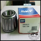 Abce1 Abce5 Abce7 Chrome Bearings From Chinese Factory
