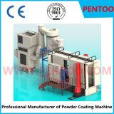 Reciprocator de elevação automático para perfis de alumínio na linha de revestimento em pó