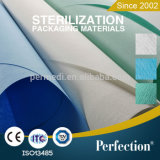 Involucro di carta impermeabile di sterilizzazione