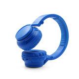 Amazon Europe bon marché des écouteurs stéréo Bluetooth Casque sans fil de basse qualité