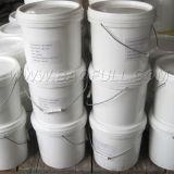 Trockenes Wasserstoff-Chlorid-Gas auf Zinn-Metallzinnchlorid Sncl2