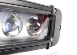 CREE LED di 8inch 12V 40W fuori da Road Light Bar