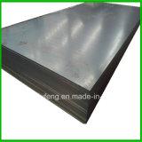 Placa de aço Hot Rolling ASTM A36 de carbono da alta qualidade para o edifício da estrutura