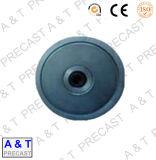 Magnetische Festlegung-Platte für Kontaktbuchse-System mit Qualität