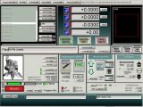 Vorm die CNC van 5 As CNC van de Machine Router maken