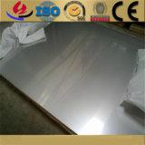 Tisco 347 347H Tôles en acier inoxydable avec 3000mm de largeur