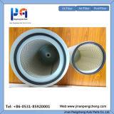 중국 공장 도매 공기 정화 장치 K3250ab Wg9719190001