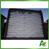 Conservante de grado alimenticio Benzoate de sodio Facoty granular con Halal