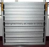 Ventilateur centrifuge va-et-vient du pouvoir 1.1kw d'importation