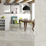 Bodenbelag oder Wand glasig-glänzende Porzellan-Fliese 600X600 (11603)