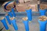 Инструменты рыболовства нефтянного месторождения API с конкурентоспособной ценой