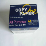 A4 Paper, A4 Copy Paper, Office Paper 80g
