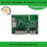 PCB OEM и PCB Assembly/PCBA (агрегат доски PCB) для промышленного управления PCBA