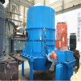 Macchina d'asciugamento centrifuga economizzatrice d'energia per carbone