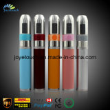 El Ministerio de Defensa de los vapores de grandes E-cigarrillo Vmax V9 batería, el cigarrillo electrónico cigarrillos eléctricos