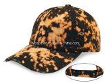6개의 위원회 면 야구 모자 (YYCM-120388)