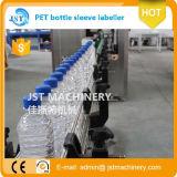 Machine d'étiquetage automatique à manche éponge en PVC