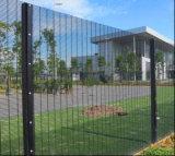 L'obbligazione massima sicura australiana 358 che recinta/Anti-Arrampica la barriera di sicurezza