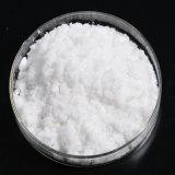 Betaine van de Glycine van de Additieven van de Rang van het voer