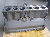 Rupsband 3306 het Blok van de Cilinder van de Motor 1n3576/7n5456