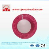 collegare elettrico isolato PVC del commercio all'ingrosso del bottaio 450/750V