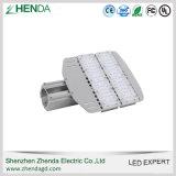 La nueva luz IP65 de la llegada impermeabiliza la luz de calle del precio de fábrica 100W LED