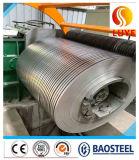 Bobina laminada a alta temperatura de aço 304 inoxidável