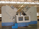 Bomba de líquido refrigerador para el motor diesel de Deutz (FL912/913)