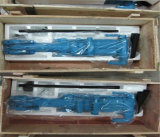 Haute qualité de la jambe d'air pneumatique Rock Drill yt28