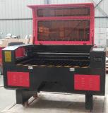 Taglierina calda della tagliatrice del laser della taglierina di vendite con il certificato del Ce