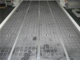 Panneaux de porte de meubles MDF Wooden CNC Woodworking Tool
