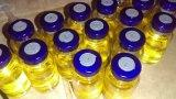 대략 완성되는 기름 테스토스테론 Propionate 100mg/Ml