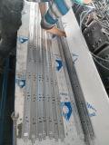 T-Stab-Maschine für falsches Rasterfeld der Decken-T