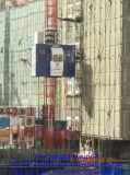 Élévateur Sc200/200 de Constrution