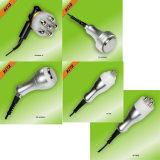 5 in 1 strumentazione del dispositivo di rimozione della grinza con Ce H9008d