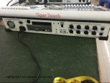 Tocco Controlle Nj-T della tigre della sezione comandi di DMX per illuminazione capa mobile della fase