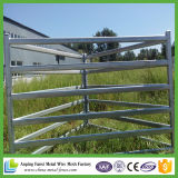 電流を通された農場のゲート/鋼鉄農場のゲート/農場のゲートのパック