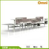 إرتفاع جديدة طاولة قابل للتعديل مع [ووركستتون] ([أم-د-033])
