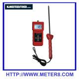 MS350A высокочастотная измеритель влажности измерение влажности